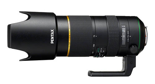 HD-Pentax-D-FA-70-200mm-f2.8