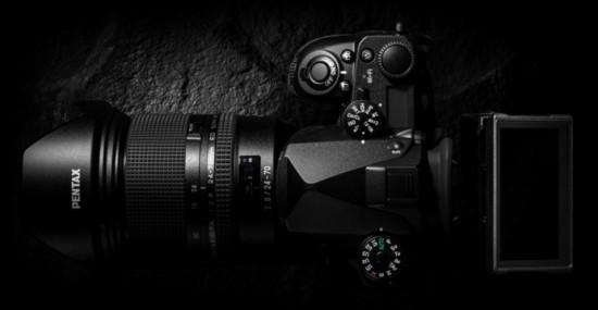 Pentax-K-1-full-frame-DSLR-camera-550x285