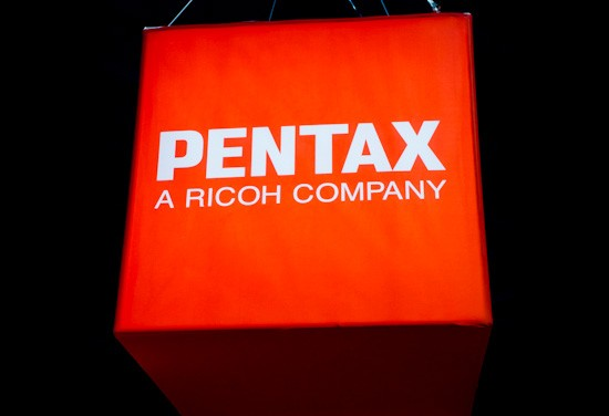 Pentax-Ricoh-logo