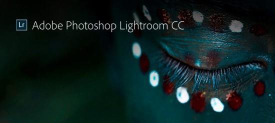 Adobe-Photoshop-Lightroom-CC-550x246