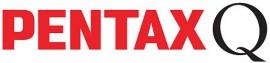 Pentax-Q-logo