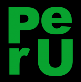 PentaxRumors-logo-1