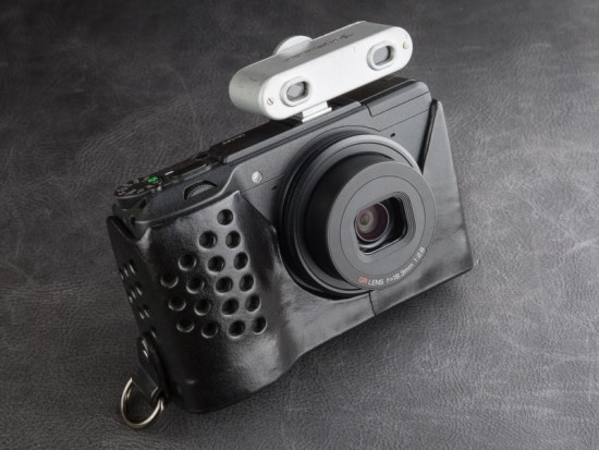 Ricoh-GR-camera-accessories-2