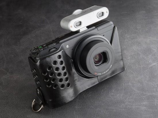 Ricoh-GR-camera-accessories-2