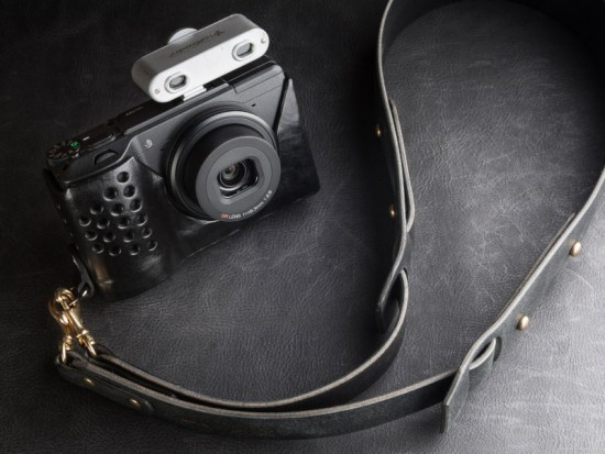 Ricoh-GR-camera-accessories-3