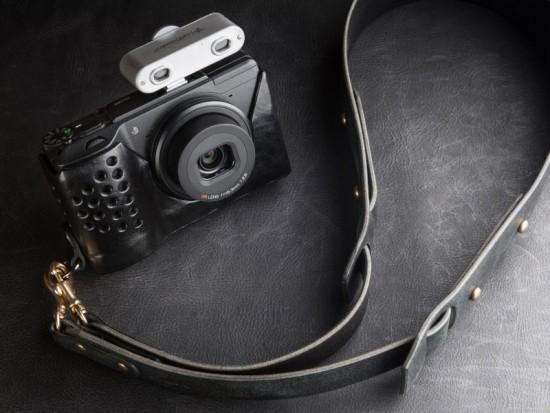 Ricoh-GR-camera-accessories-3
