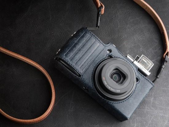 Ricoh-GR-camera-accessories-4