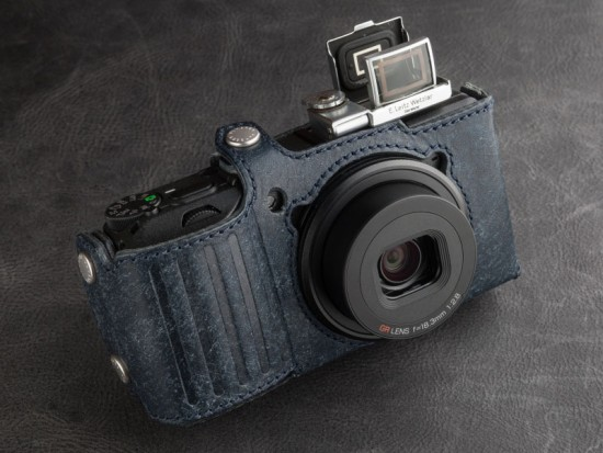 Ricoh-GR-camera-accessories-5