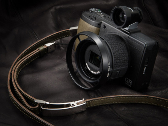 Ricoh-GR-camera-accessories