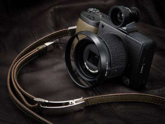 Ricoh-GR-camera-accessories