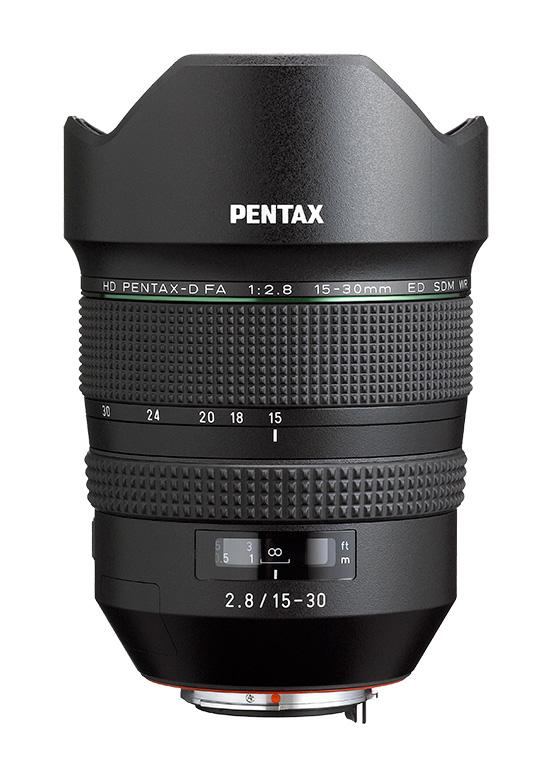 HD-PENTAX-D-FA-15-30mm-f2.8ED-SDM-WR-lens-2
