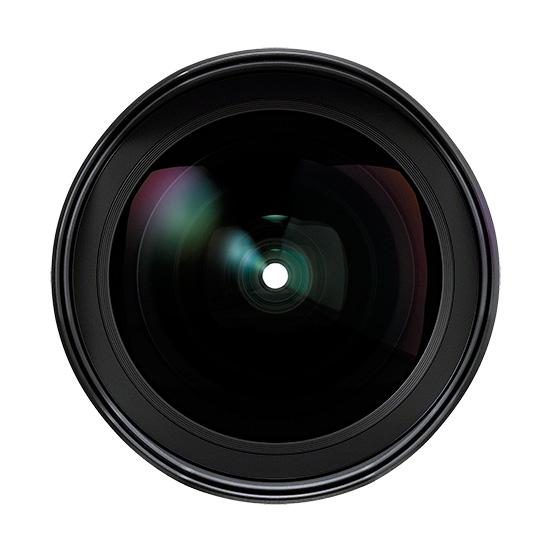 HD-PENTAX-D-FA-15-30mm-f2.8ED-SDM-WR-lens-front