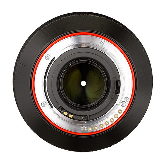 HD-PENTAX-D-FA-15-30mm-f2.8ED-SDM-WR-lens-mount