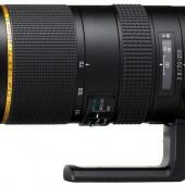 HD-Pentax-D-FA-70-200mm-f2.8ED-DC-AW-lens