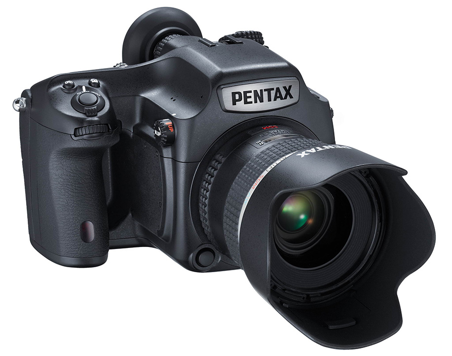 Pentax Rumors   Pentax + Ricoh news and more