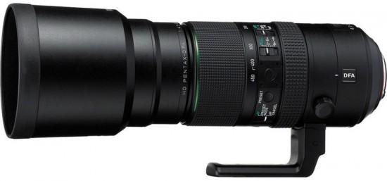 Pentax-HD-PENTAX-D-FA-150-450mm-f4.5-5.6-DC-AW-Lens