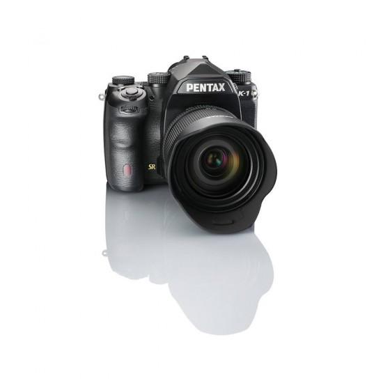 Pentax K-1 camera 9