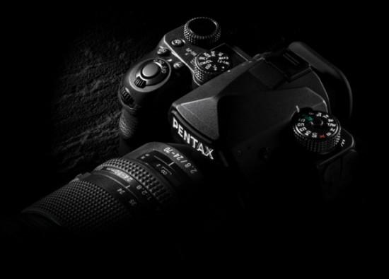 Pentax-K-1-full-frame-DSRL-camera