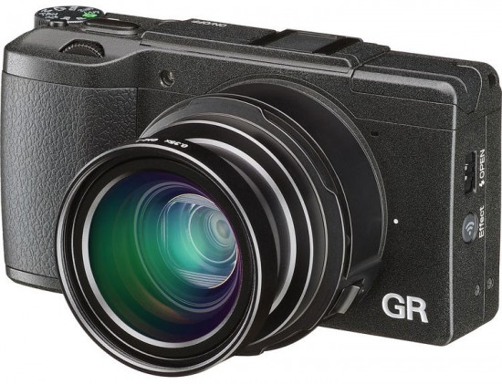 Ricoh-GR-II-camera-with-GM-1-macro-conversion-lens