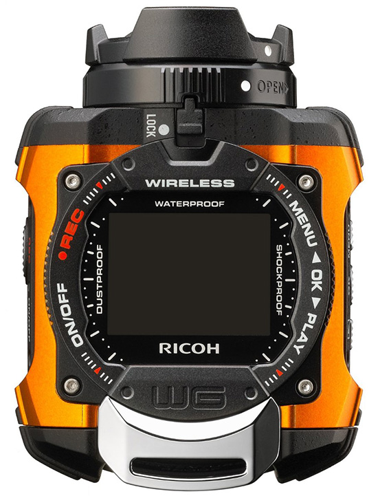 Ricoh-WG-M1-action-camera