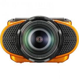 Ricoh WG-M2 action camera 4
