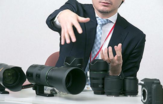 Upcoming-Pentax-full-frame-lenses