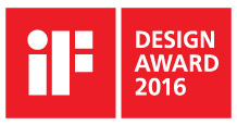 iF-Design-Awards-2016-logo