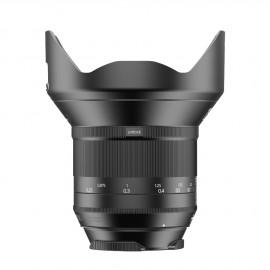 Irix 15mm f2.4 full frame lens for Pentax K mount4
