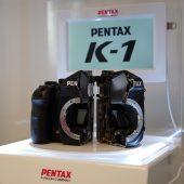 Pentax-K-1-camera-cut-in-half