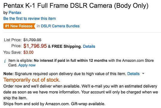 Pentax-K-1-camera-now-shipping