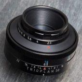 Meyer-Optik-Gorlitz-Trioplan-f2.950-560x421