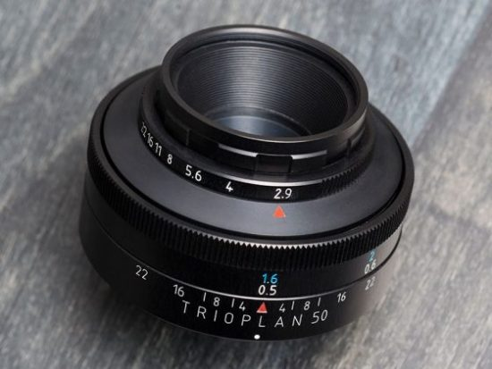 Meyer-Optik-Gorlitz-Trioplan-f2.950-560x421