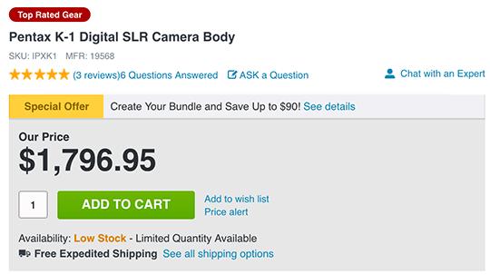 Pentax-K-1-camera-now-in-stock