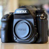 Pentax-K-1-full-frame-DSLR-camera-2