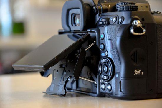 Pentax-K-1-full-frame-DSLR-camera-4