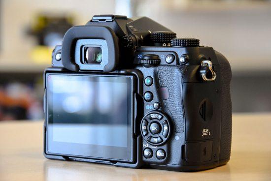 Pentax-K-1-full-frame-DSLR-camera-5