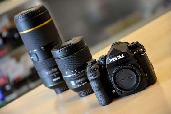 Pentax-K-1-full-frame-DSLR-camera-6