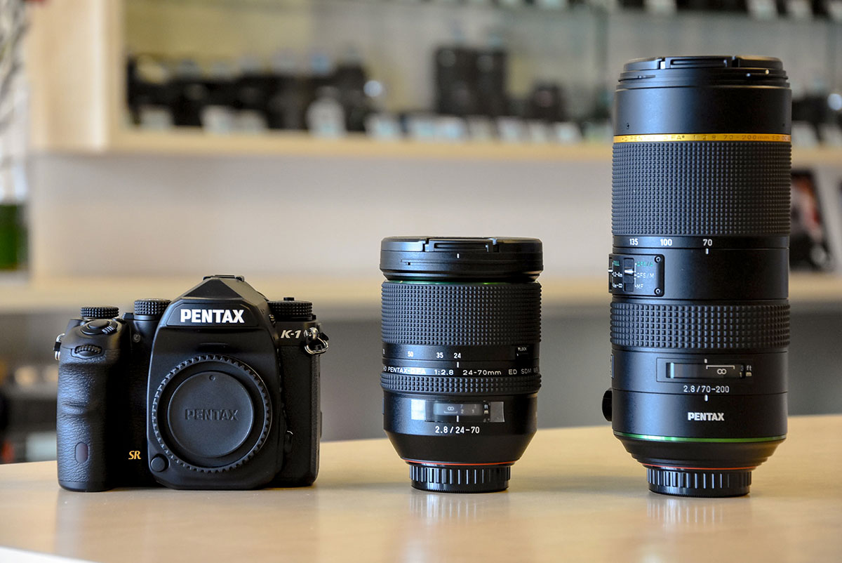Dslr camera deals amazon