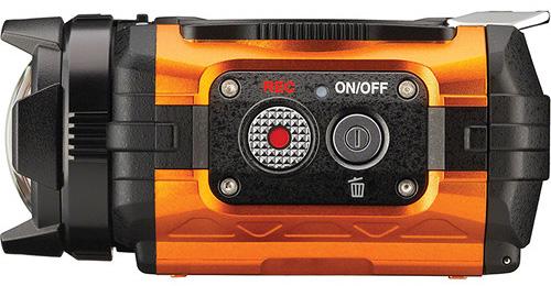 Ricoh-WG-M1-action-camera