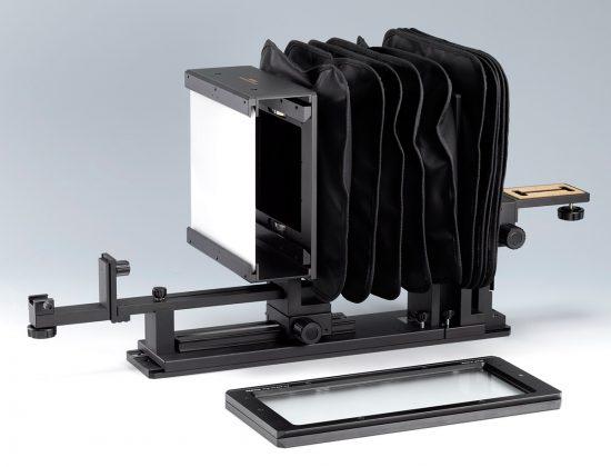 Pentax-film-duplicator-4x5