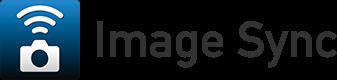 Ricoh Image Sync logo