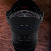 Laowa-Zero-D-12mm-f2.8-distortion-free-lens