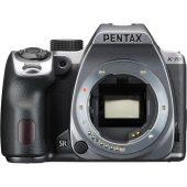 Pentax K-70 DSLR camera