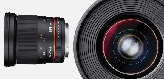 Samyang-20mm-f_1.8-ED-AS-UMC-full-frame-lens-for-Pentax-K-mount-2