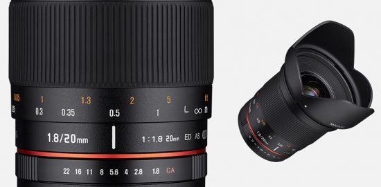 Samyang-20mm-f_1.8-ED-AS-UMC-full-frame-lens-for-Pentax-K-mount