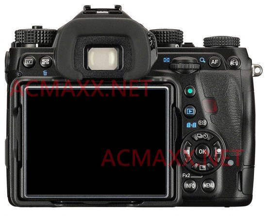 acmaxx-lcd-protector-for-pentax-k1-camera-2