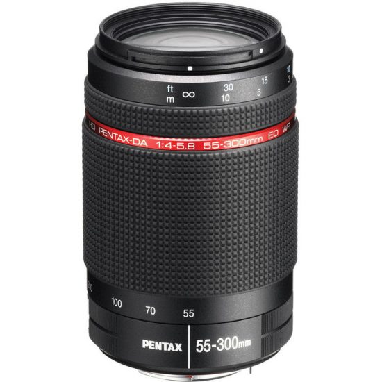 pentax-hd-pentax-da-55-300mm-f4-5-8-ed-wr-lens