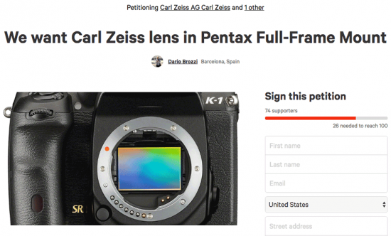 Petition--We-want-Carl-Zeiss-lens-in-Pentax-full-frame-mount