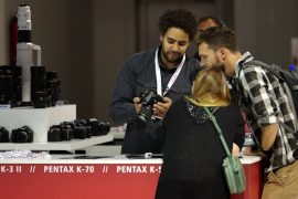ricoh-pentax-at-photokina-2016-2