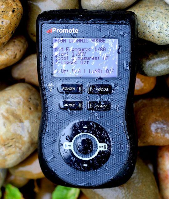 promote-control-supports-pentax-k-1-dslr-camera